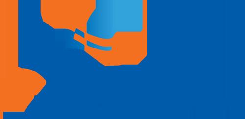ABC Marine